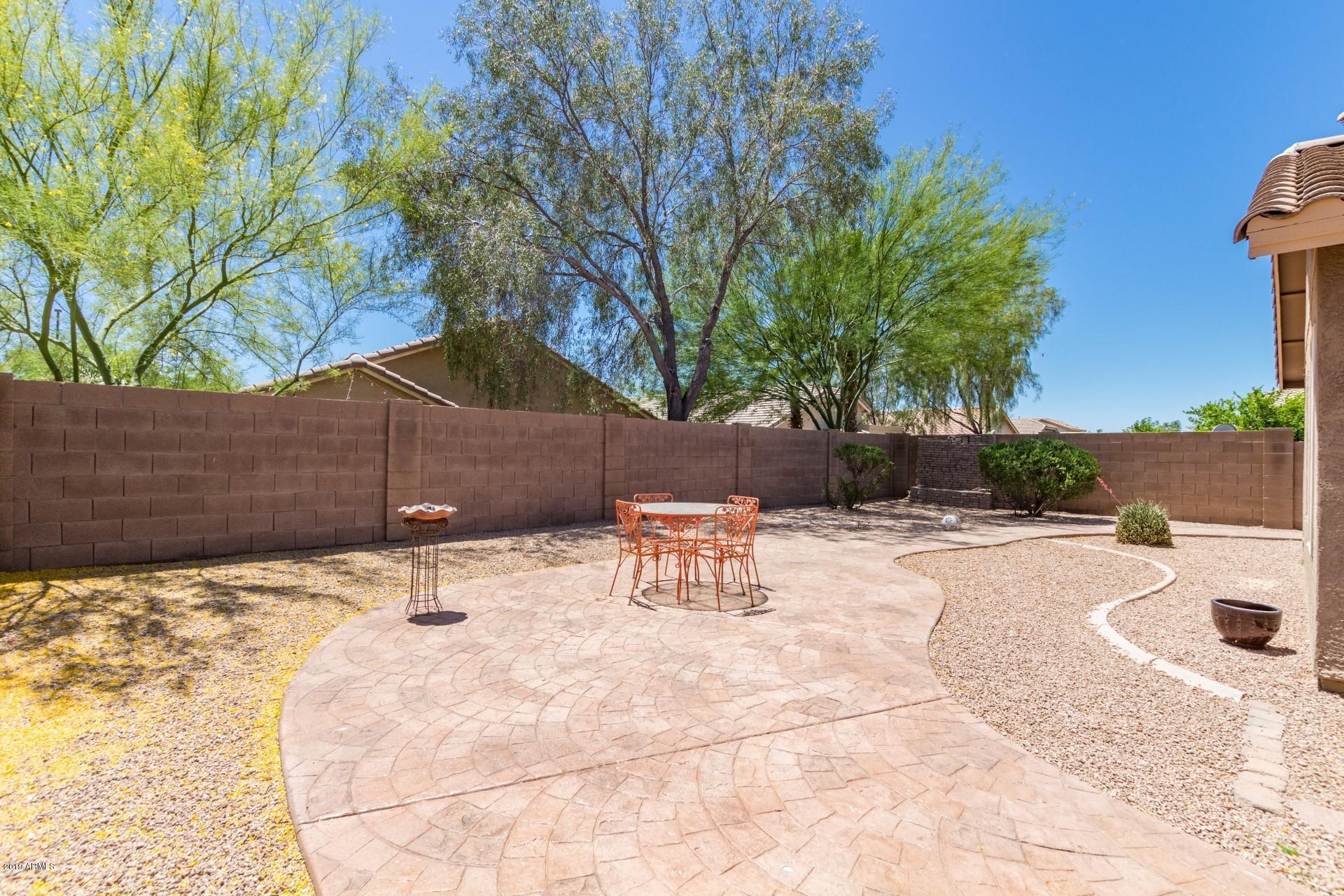 MLS 5926684 3913 E DERRINGER Way, Gilbert, AZ 85297 Gilbert AZ San Tan Ranch
