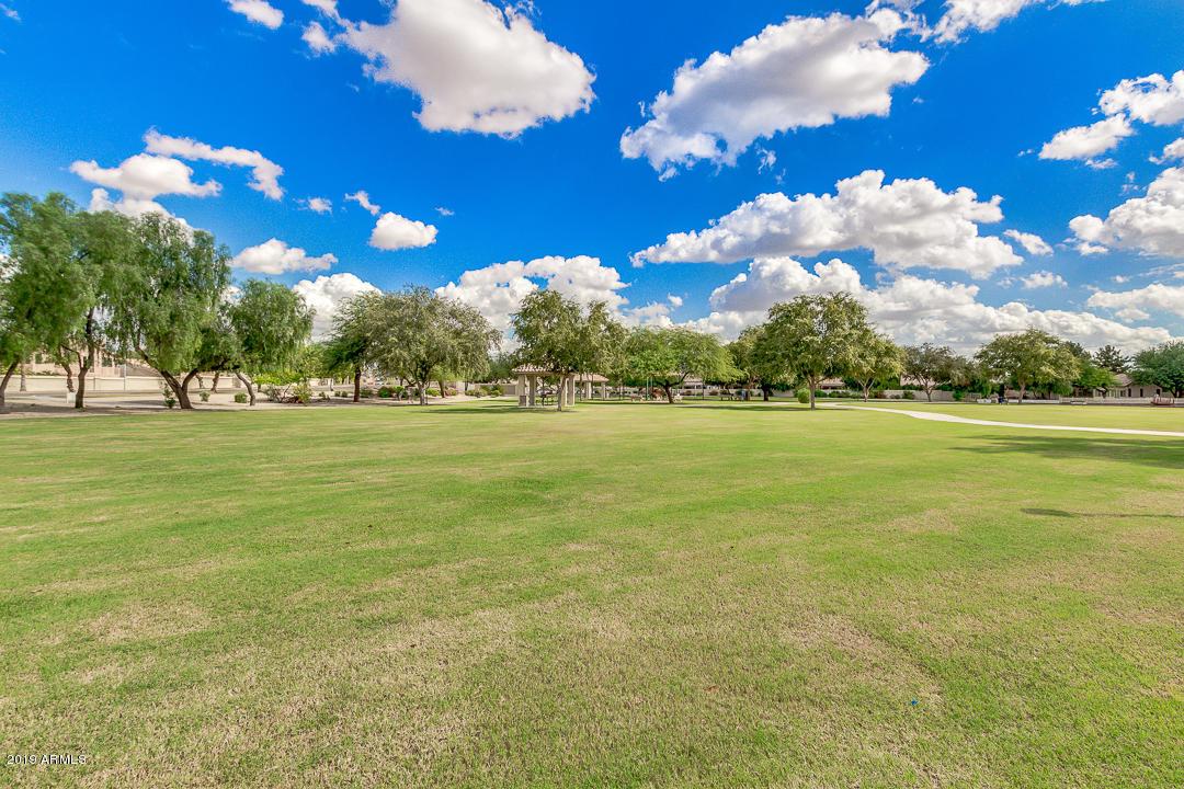 MLS 5917857 10919 W LAURELWOOD Lane, Avondale, AZ 85392 Avondale AZ Scenic