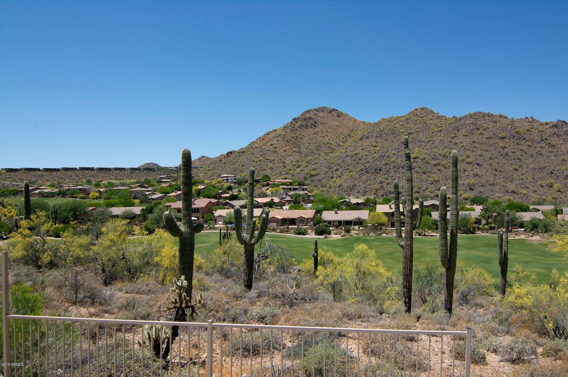 MLS 5926805 13628 N CATCLAW Court, Fountain Hills, AZ 85268 Fountain Hills AZ Sunridge Canyon