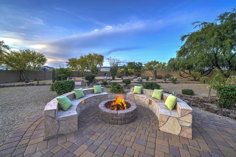 MLS 5926831 12 W WILDFIELD Road, New River, AZ 85087 New River