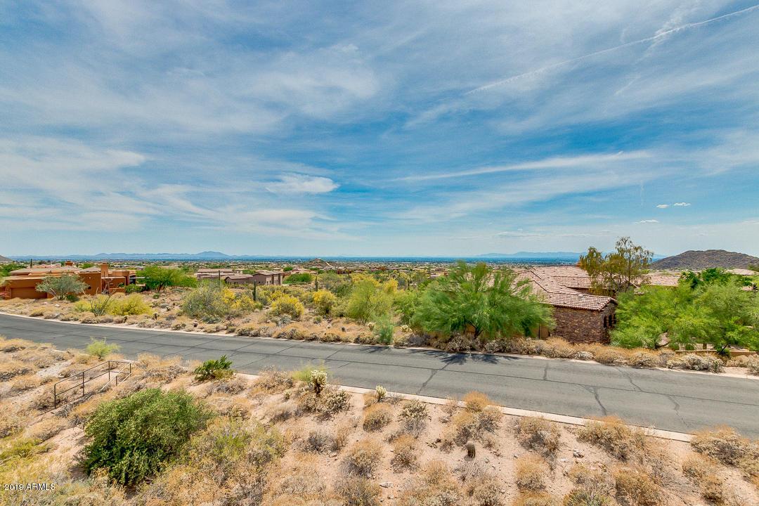 MLS 5926806 8209 E ECHO CANYON Street, Mesa, AZ