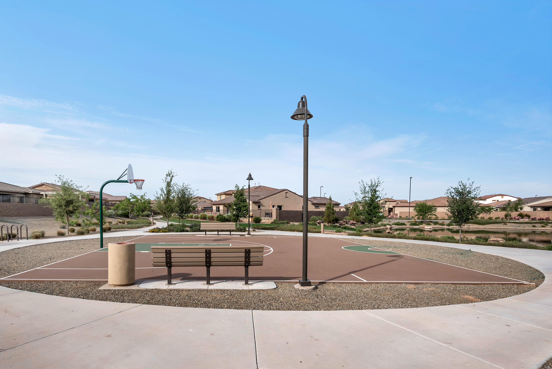 MLS 5927774 5298 S FOREST Avenue, Gilbert, AZ Gilbert AZ Lake Subdivision