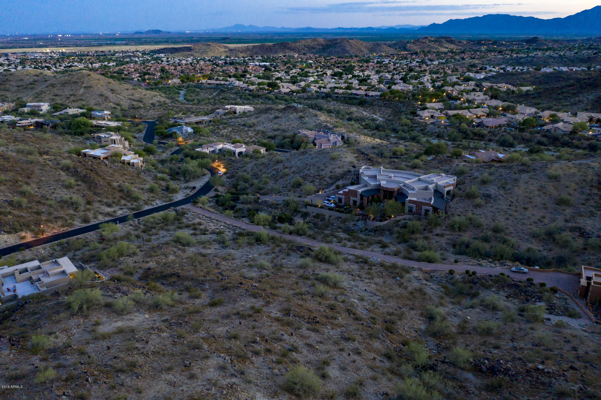 MLS 5932040 14004 S ROCKHILL Road, Phoenix, AZ 85048 Ahwatukee Community AZ Private Pool