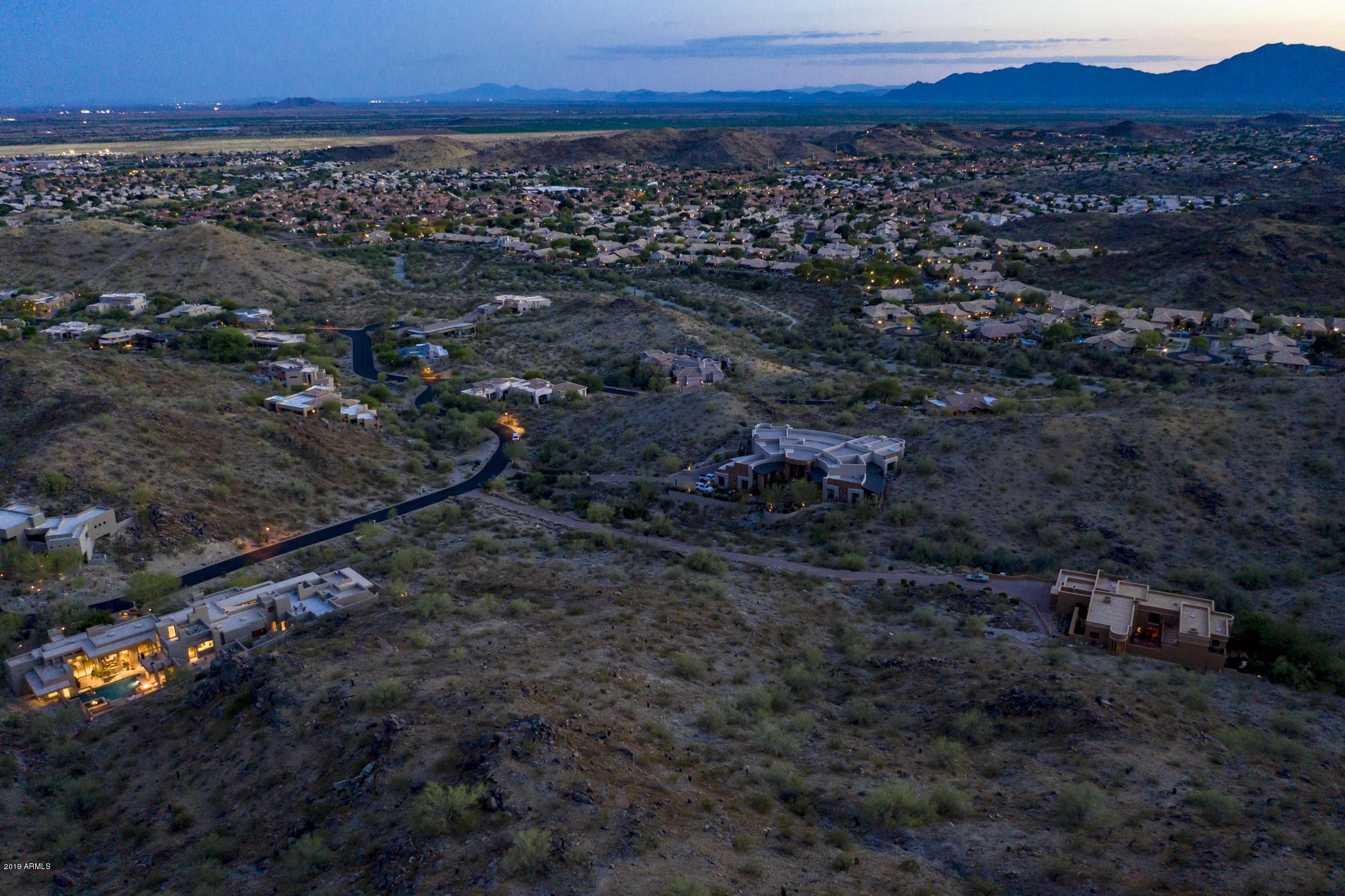 MLS 5932040 14004 S ROCKHILL Road, Phoenix, AZ 85048 Phoenix AZ Scenic