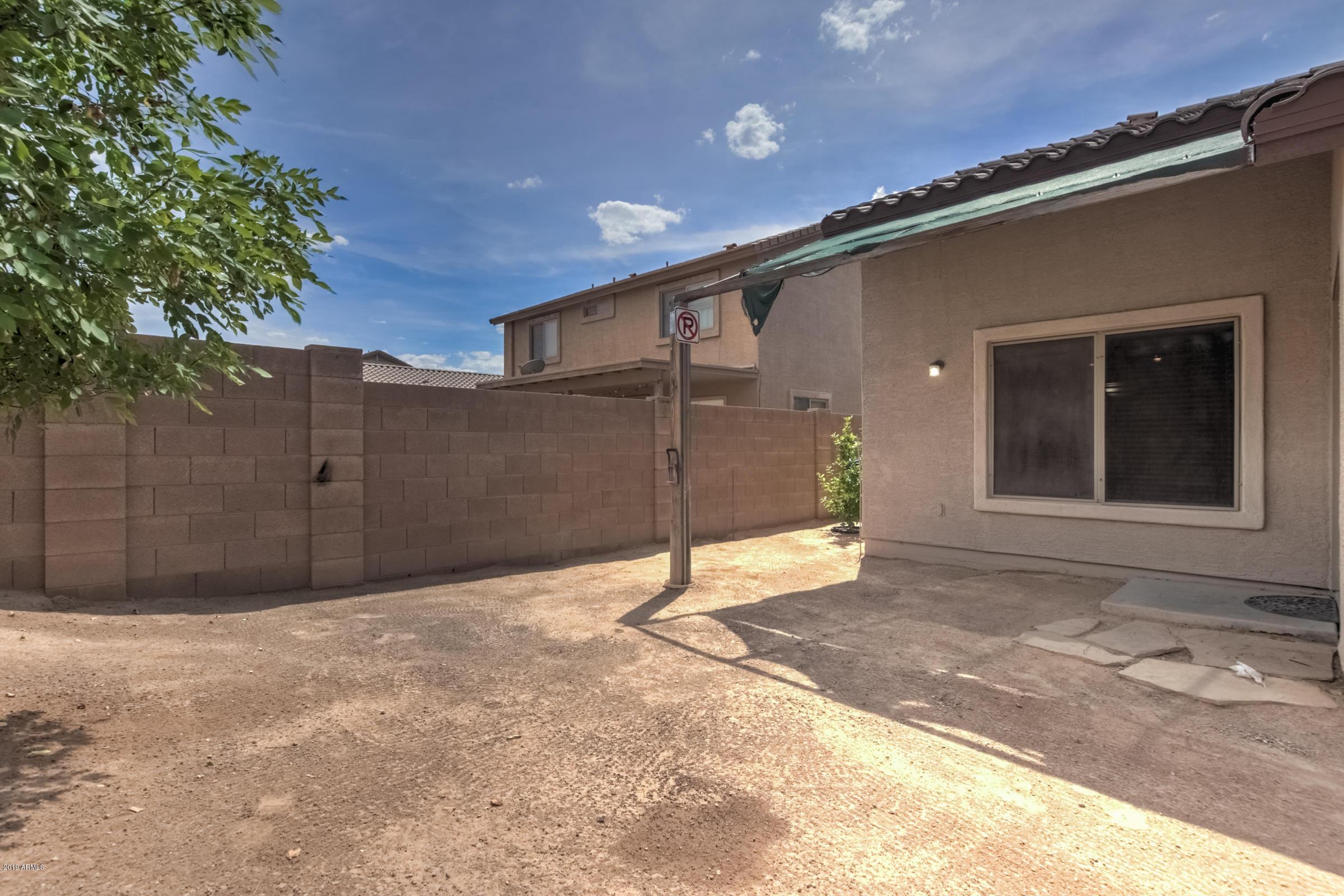 MLS 5927073 8211 S 53RD Avenue, Laveen, AZ 85339 Laveen AZ Cheatham Farms