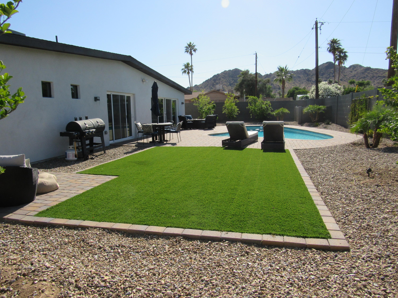 MLS 5927043 2602 E MOUNTAIN VIEW Road, Phoenix, AZ 85028 Phoenix AZ Paradise Valley Oasis