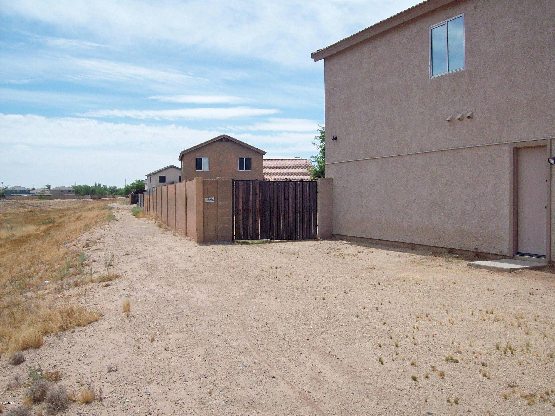 MLS 5927037 12513 N 126TH Lane, El Mirage, AZ 85335 El Mirage