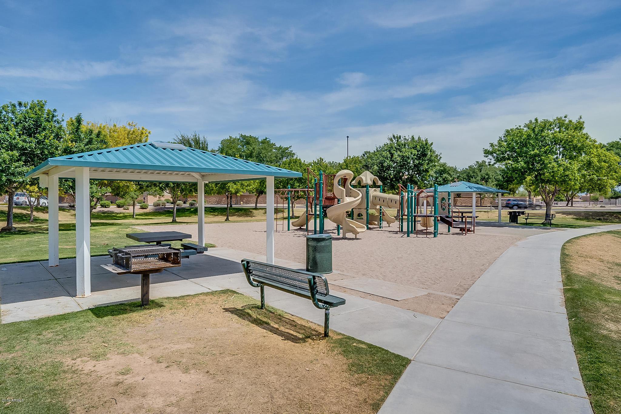 MLS 5927336 3207 W SUNSHINE BUTTE Drive, Queen Creek, AZ 85142 Queen Creek AZ San Tan Heights