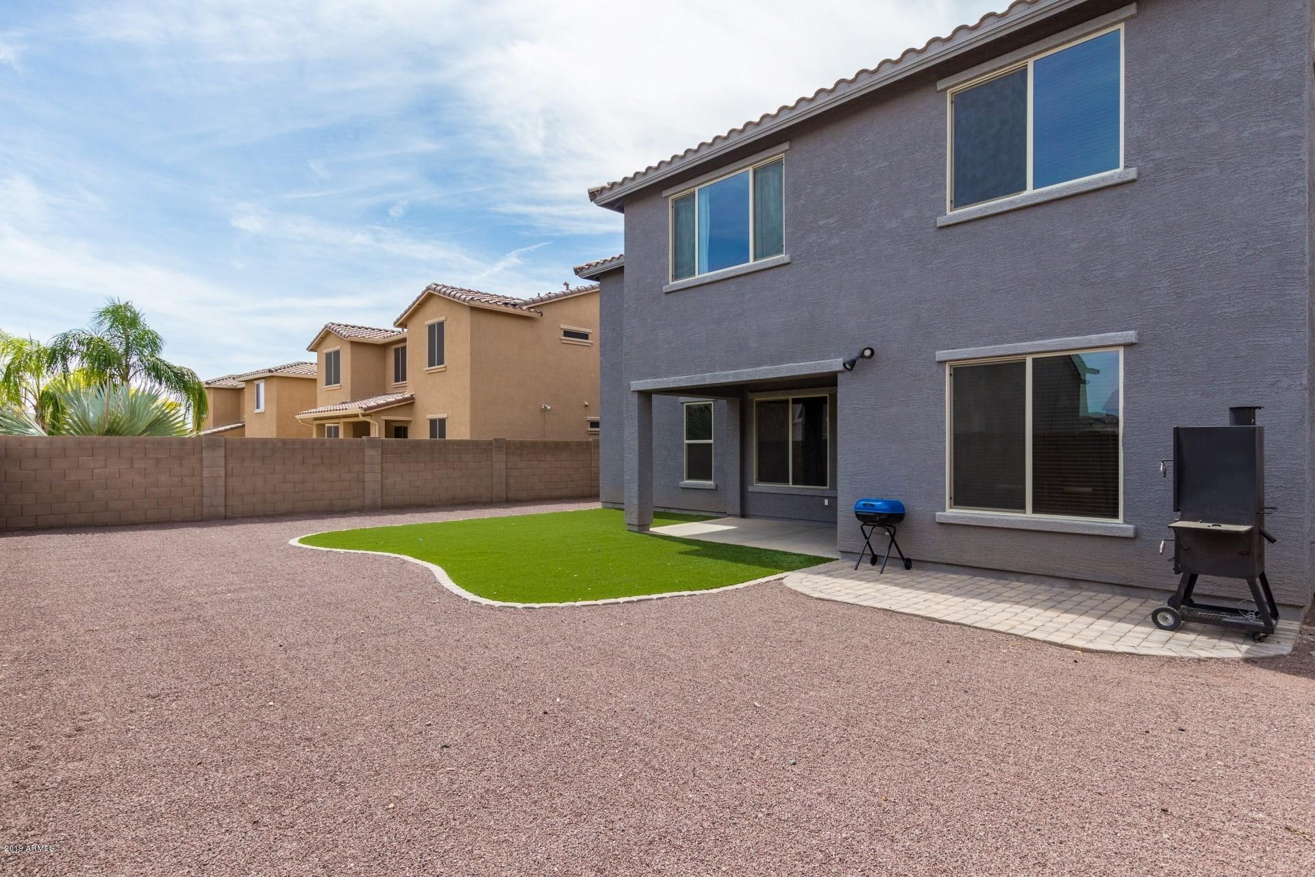 MLS 5927756 15628 W CAMERON Drive, Surprise, AZ 85379 Surprise AZ Greer Ranch