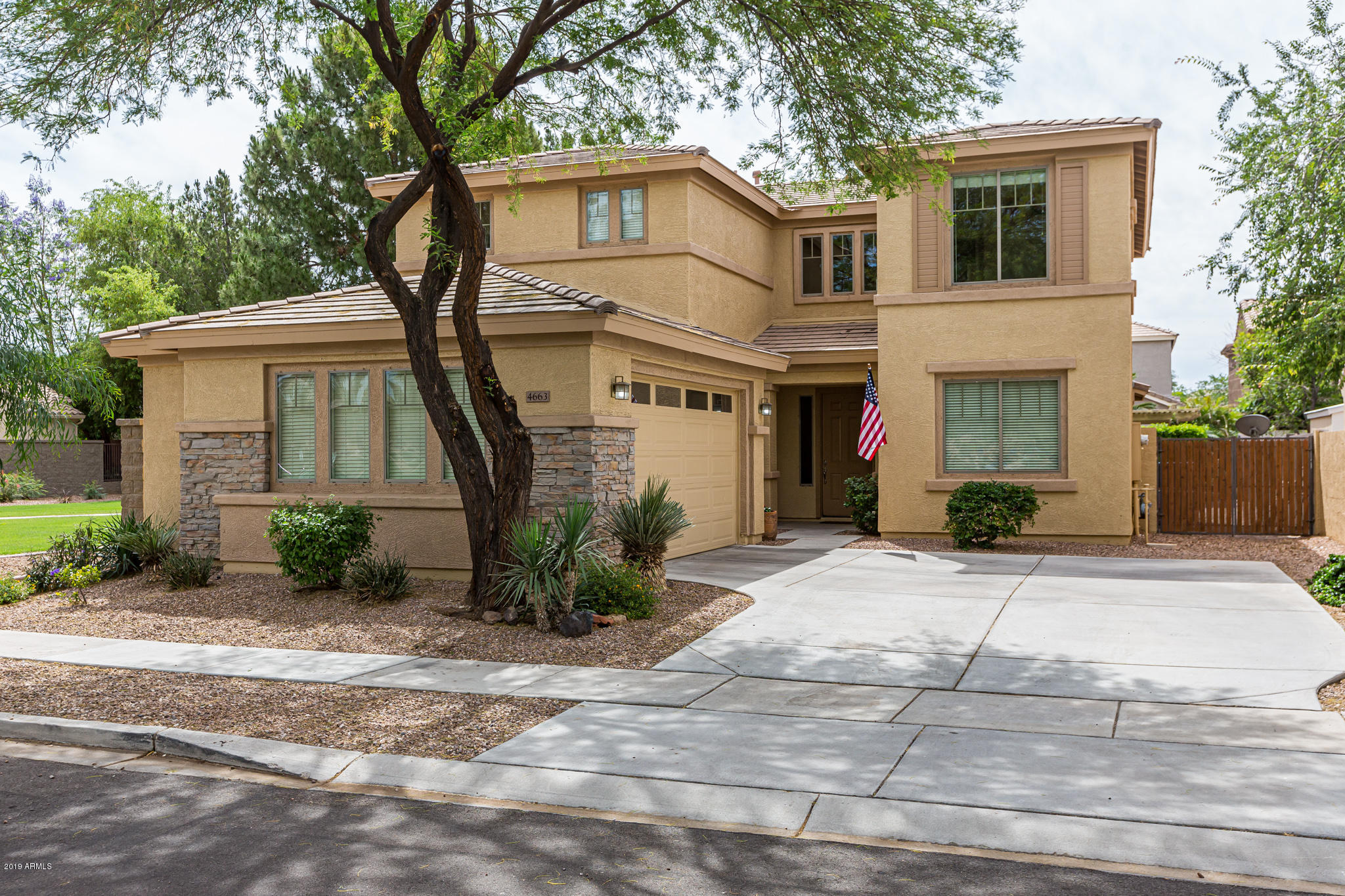 MLS 5927544 4663 E CABRILLO Drive, Gilbert, AZ 85297 Gilbert AZ Power Ranch