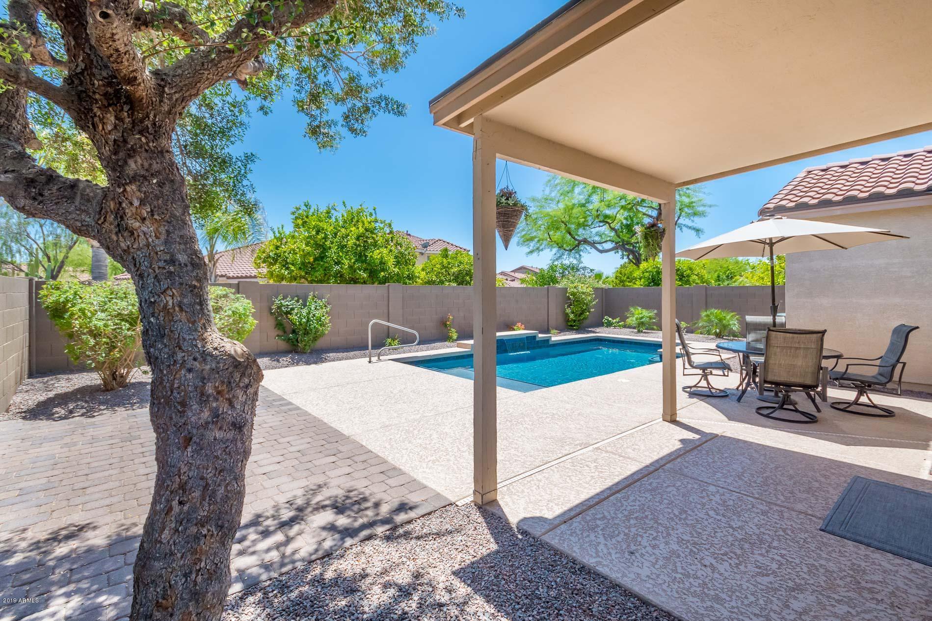 MLS 5927228 4045 E PINTO Lane, Phoenix, AZ 85050 Phoenix AZ Tatum Highlands