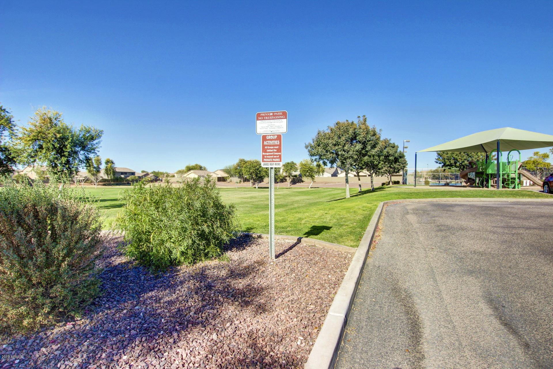 MLS 5920178 11922 W DALEY Lane, Sun City, AZ 85373 Sun City AZ Crossriver
