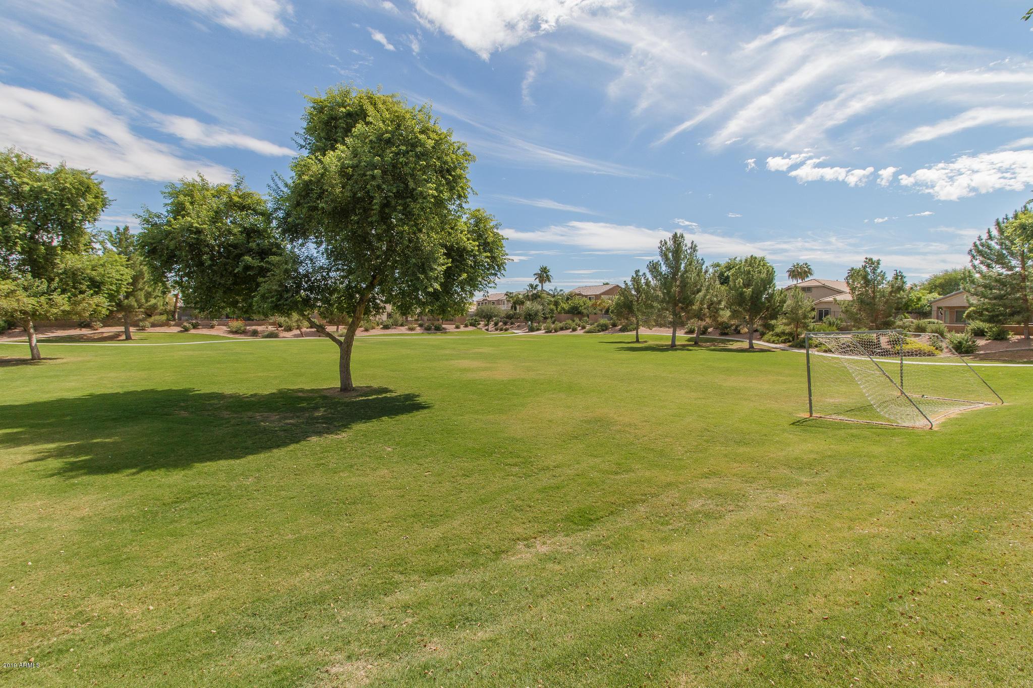 MLS 5927742 3757 E LATHAM Court, Gilbert, AZ 85297 Gilbert AZ Coronado Ranch