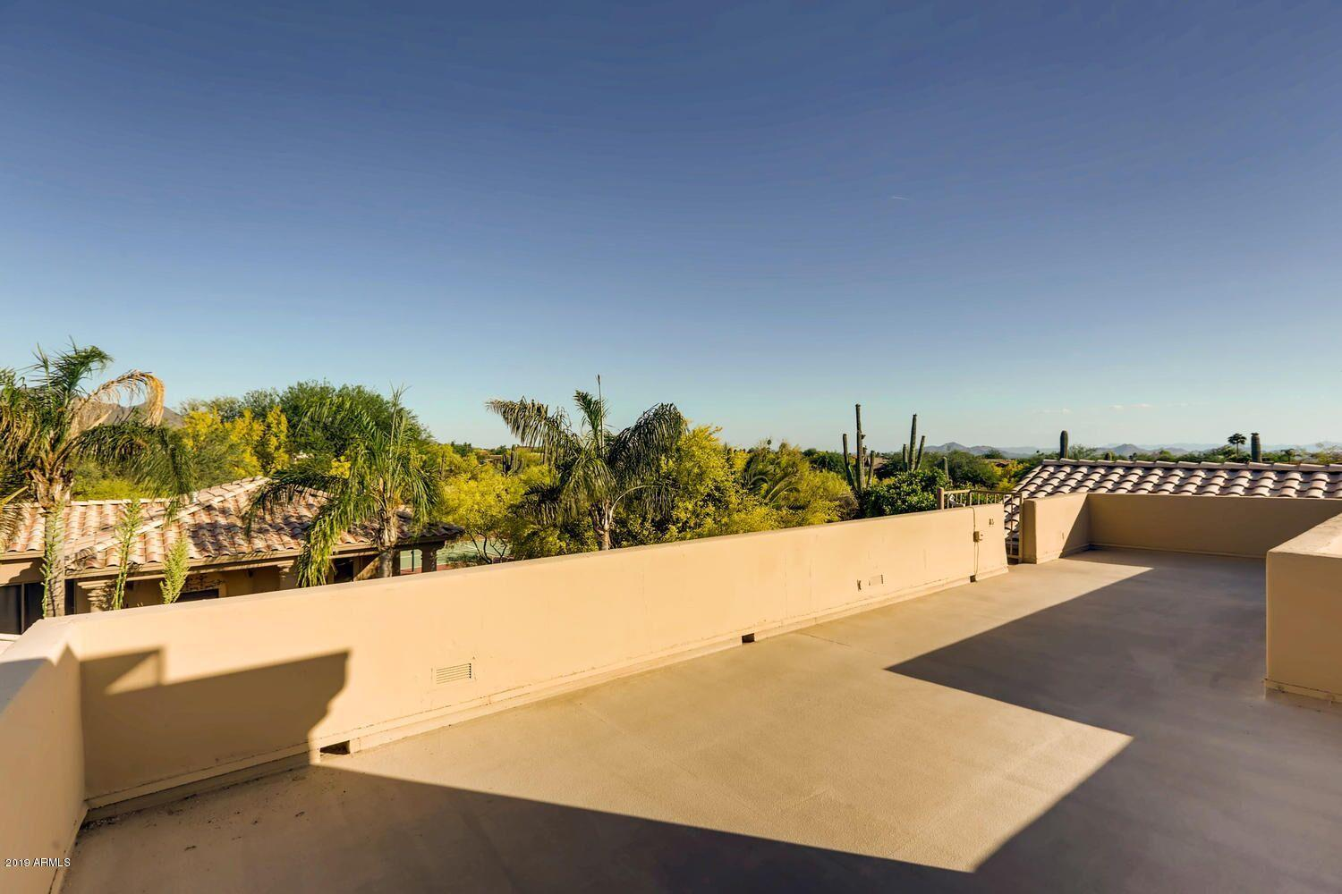 MLS 5926611 24215 N 82ND Place, Scottsdale, AZ 85255 Scottsdale AZ Pinnacle Peak Estates