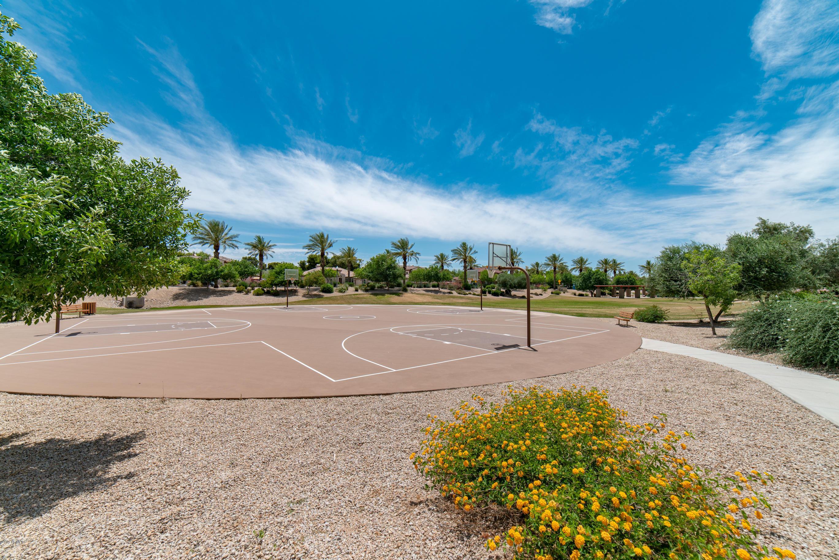 MLS 5927668 14796 W ESCONDIDO Place, Litchfield Park, AZ Litchfield Park AZ Luxury