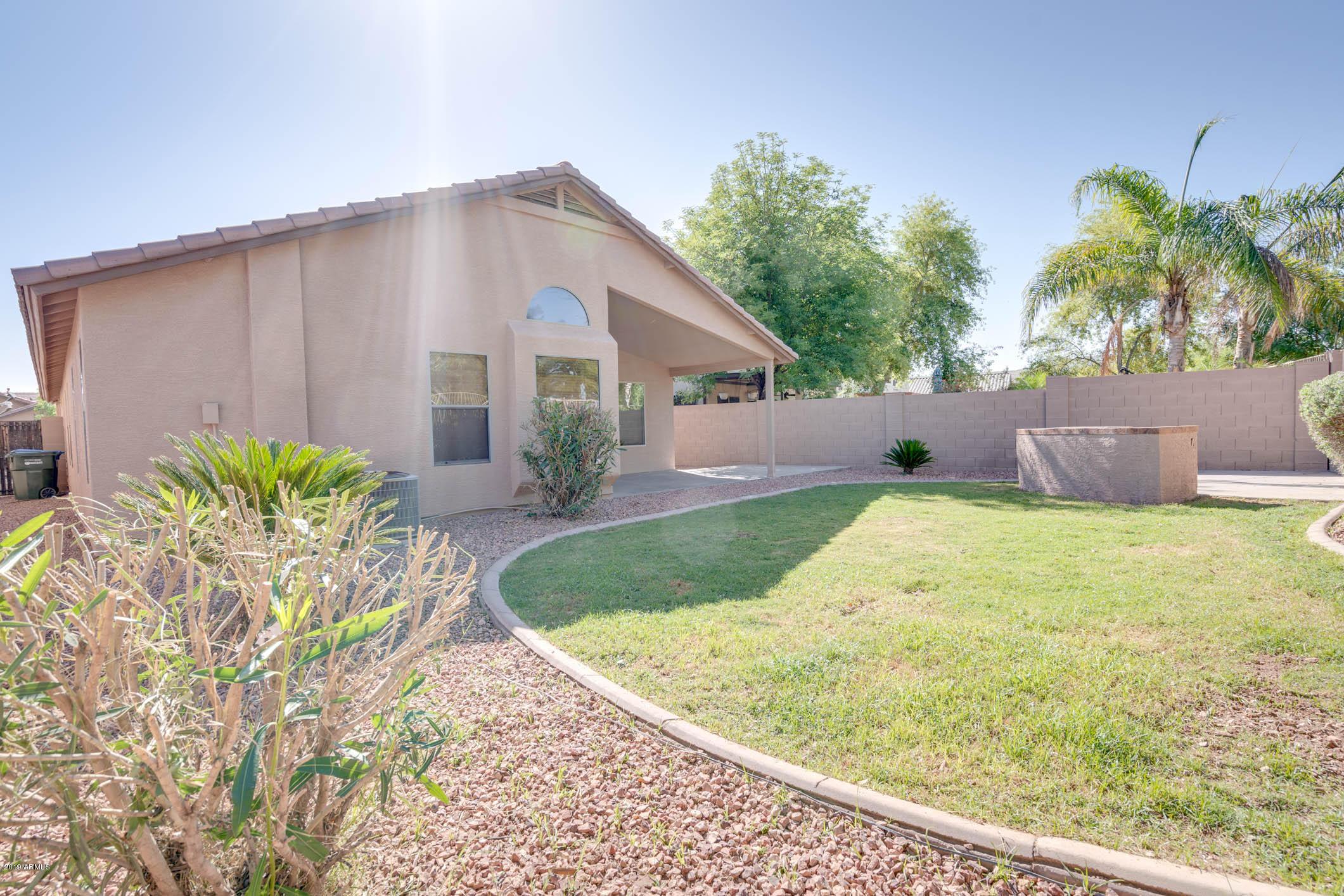 MLS 5927480 7830 S 46TH Lane, Laveen, AZ 85339 Laveen AZ Cheatham Farms
