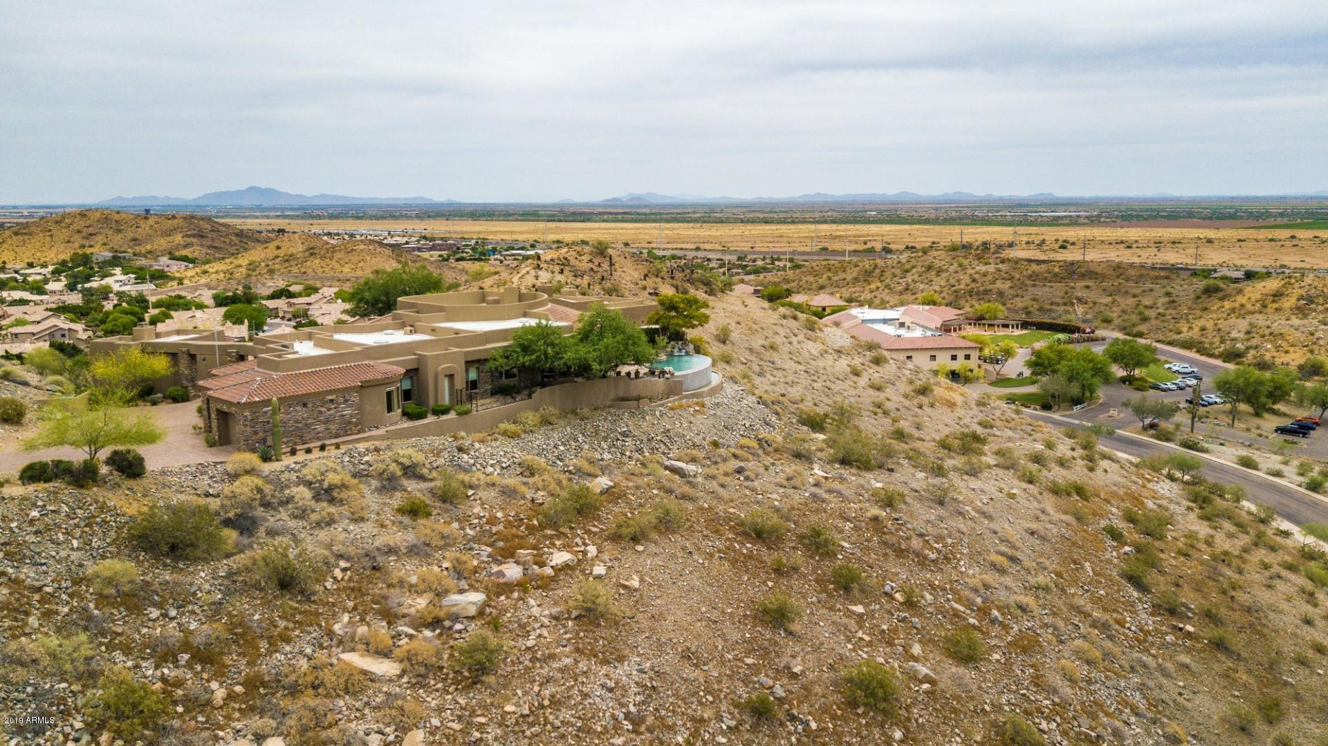 MLS 5926909 2217 E MUIRWOOD Drive, Phoenix, AZ 85048 Ahwatukee Community AZ Private Pool