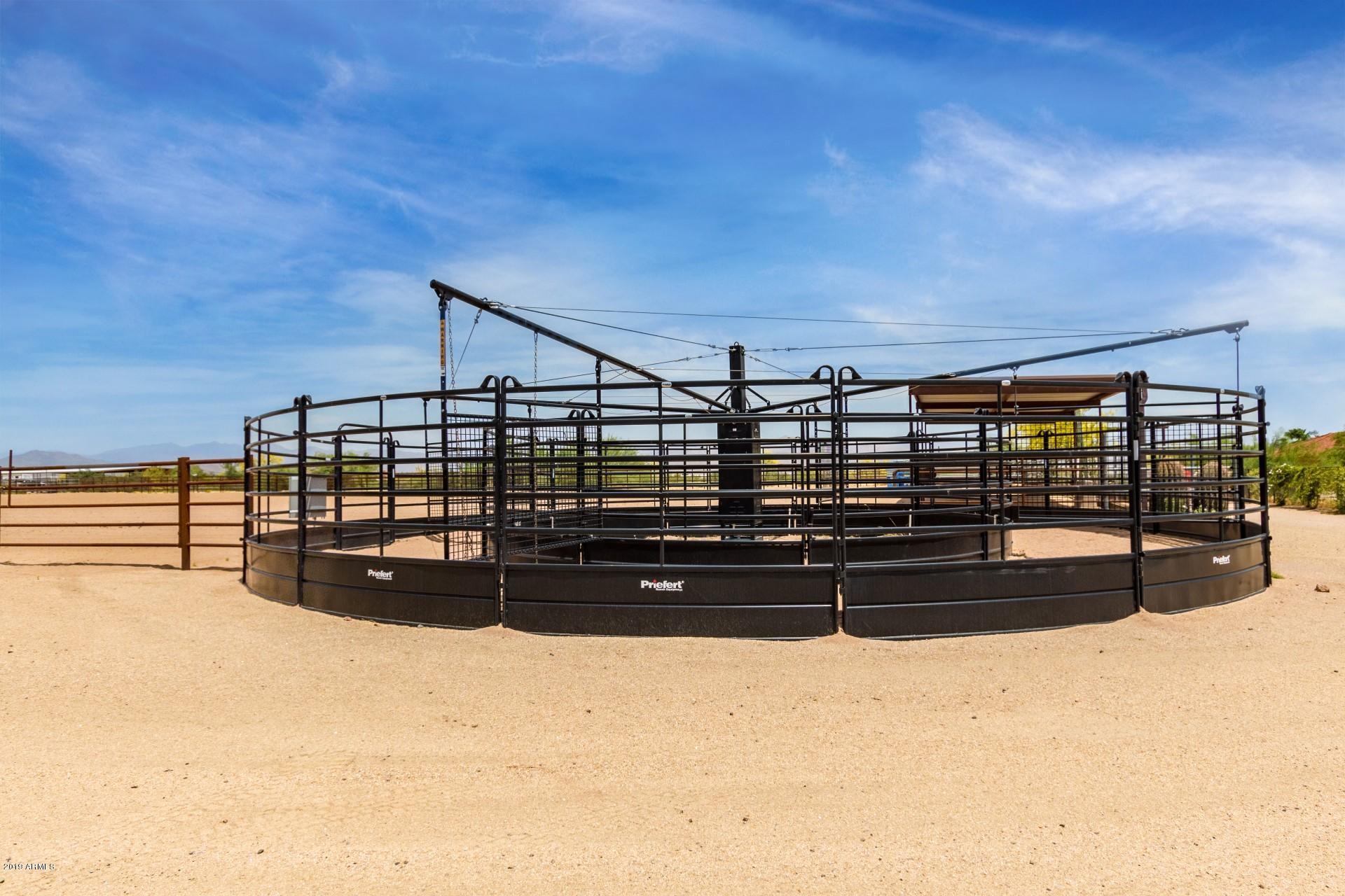 MLS 5929849 15008 E WINDSTONE Trail, Scottsdale, AZ Scottsdale Horse Property for Sale