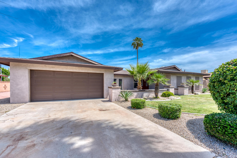 MLS 5927559 6010 E WILSHIRE Drive, Scottsdale, AZ 85257 Scottsdale AZ Private Pool