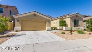 Property for sale at 18230 W Young Street, Surprise,  Arizona 85388
