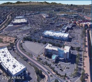 Property for sale at - Mesa Riverview Shopping Land Drive, Mesa,  Arizona 85201