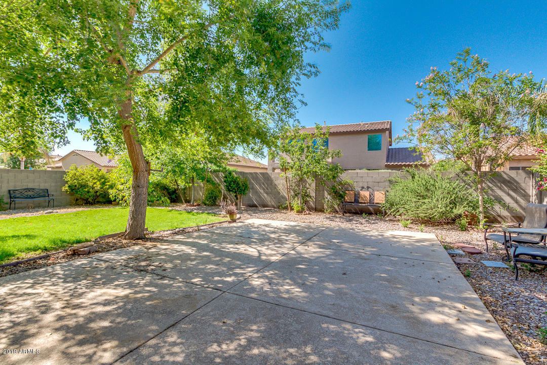 MLS 5929212 1414 E KESLER Lane, Chandler, AZ 85225 Chandler AZ Willis Ranch