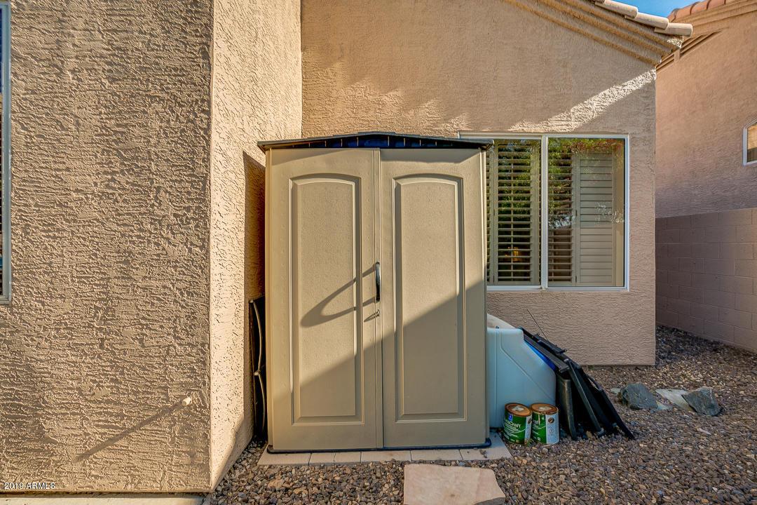 MLS 5927704 6168 W MEGAN Street, Chandler, AZ 85226 Chandler AZ Warner Ranch