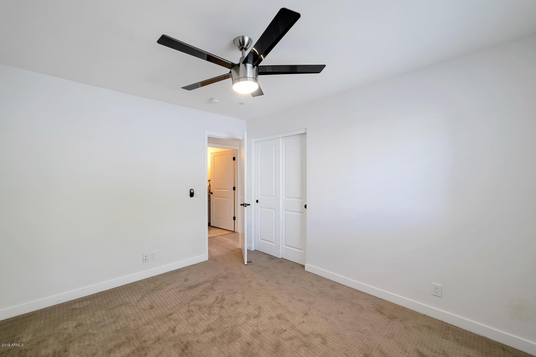 MLS 5927741 8201 E SELLS Drive, Scottsdale, AZ 85251 Scottsdale AZ Scottsdale Estates