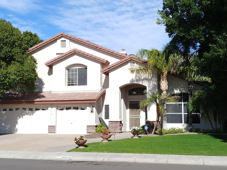 Photo of 20427 N 53RD Avenue, Glendale, AZ 85308
