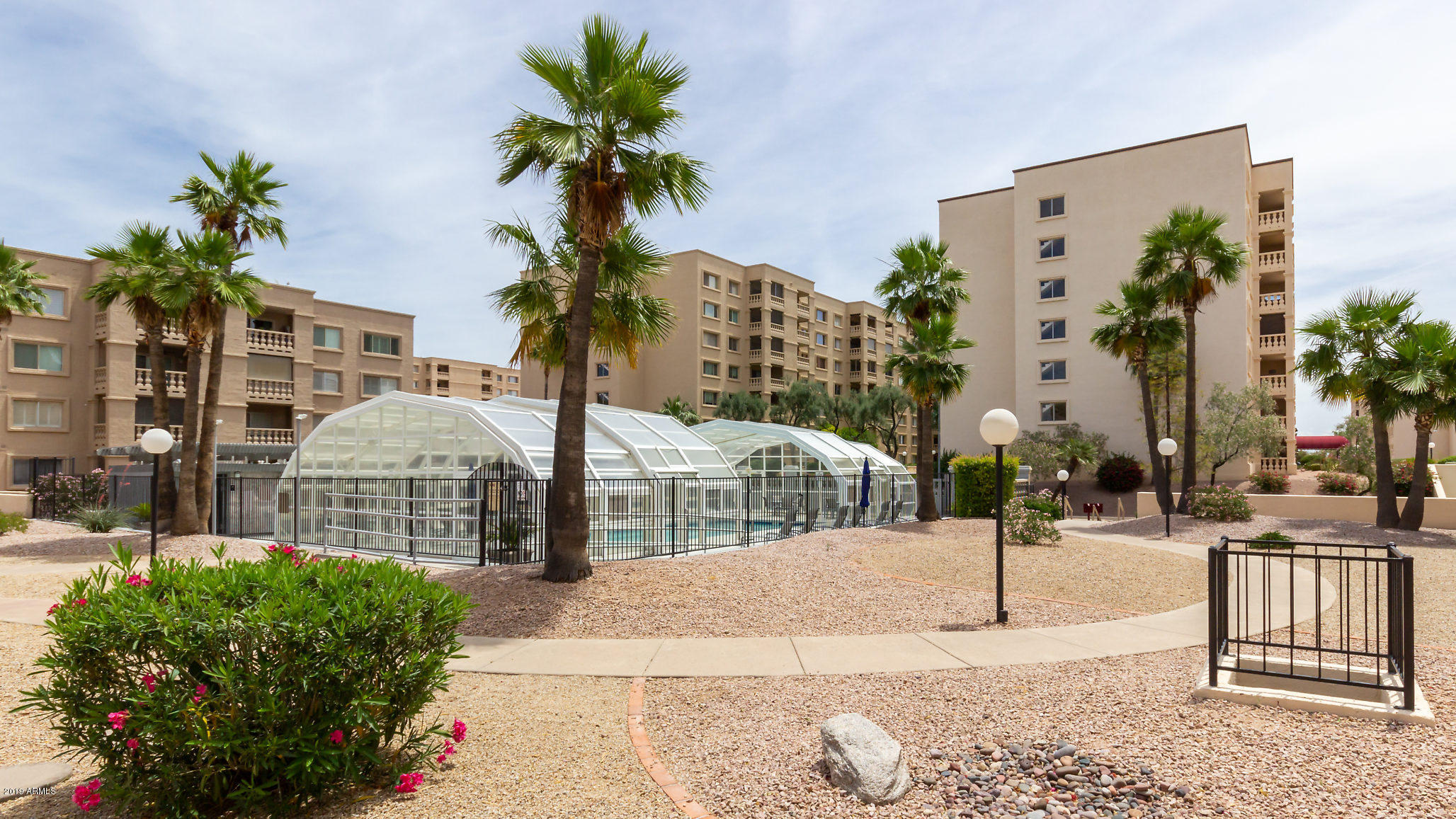 MLS 5927817 7960 E CAMELBACK Road Unit 203 Building 27, Scottsdale, AZ 85251 Scottsdale AZ Golf