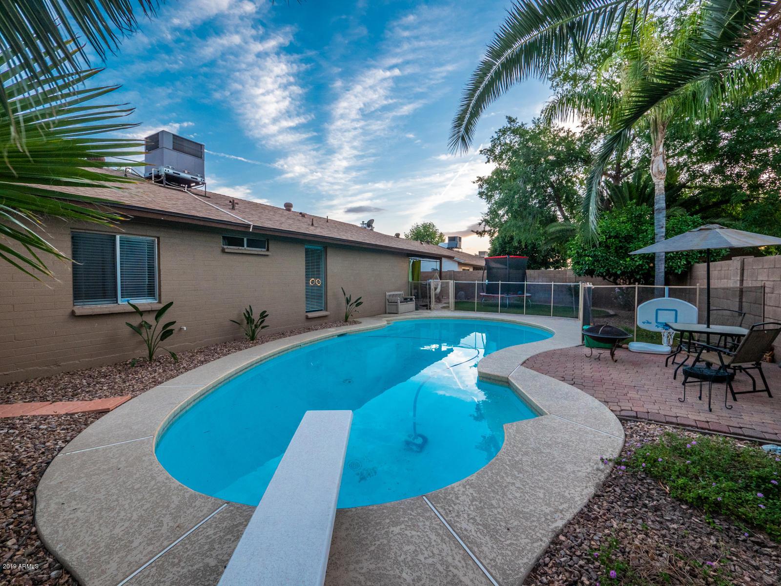 MLS 5922673 1120 W PECOS Avenue, Mesa, AZ