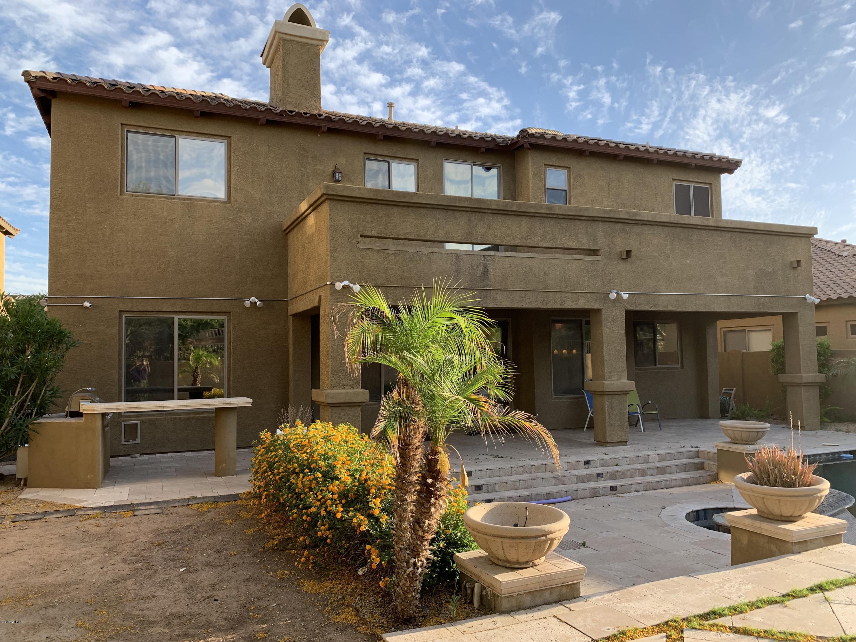 MLS 5927844 3818 E PATRICK Lane, Phoenix, AZ 85050 Phoenix AZ Aviano