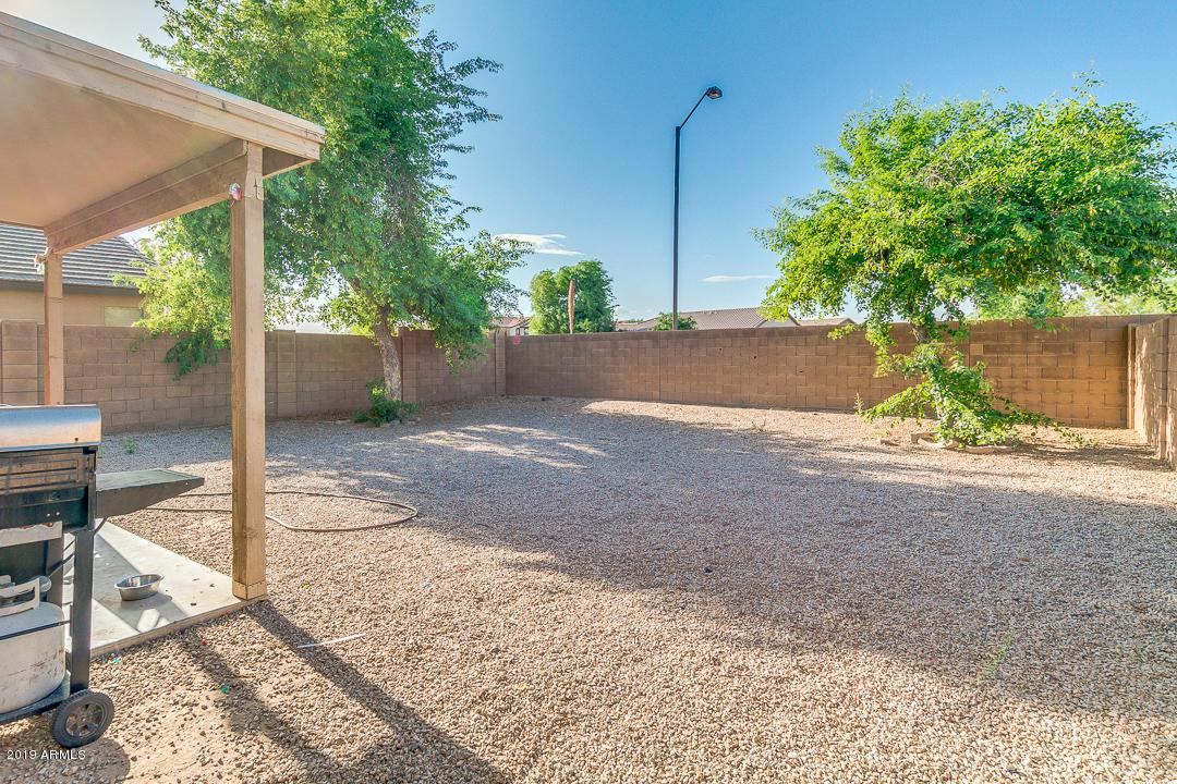 MLS 5927845 12346 W PALO VERDE Drive, Litchfield Park, AZ 85340 Litchfield Park AZ Wigwam Creek