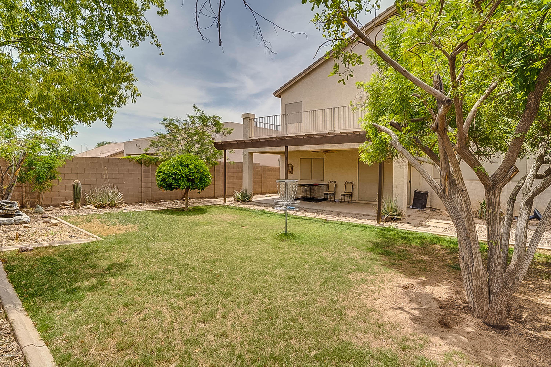 MLS 5927857 7918 W GIBSON Lane, Phoenix, AZ 85043 Phoenix AZ Estrella
