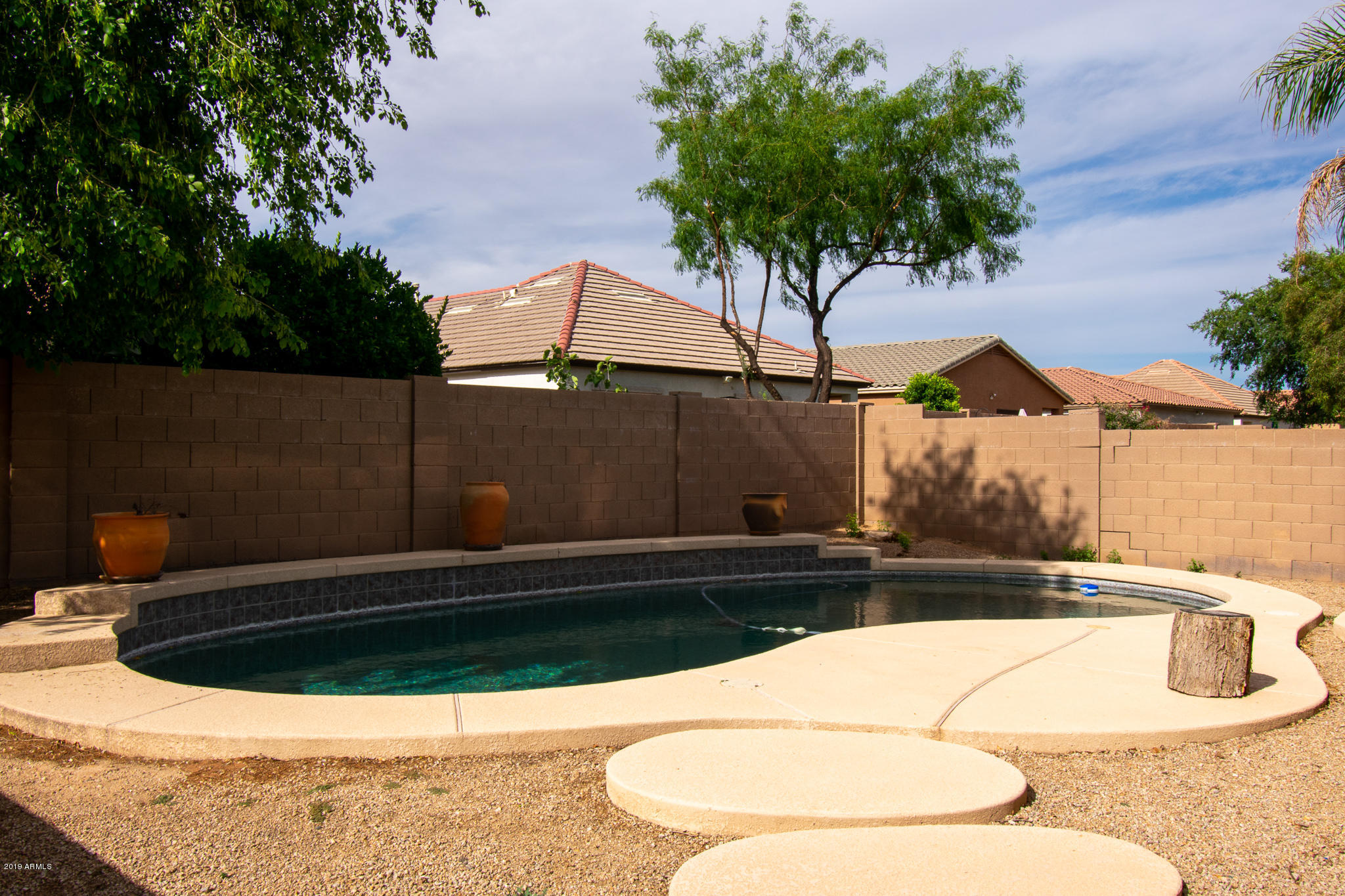 MLS 5927206 14866 W Desert Hills Drive, Surprise, AZ 85379 Surprise AZ Rancho Gabriela