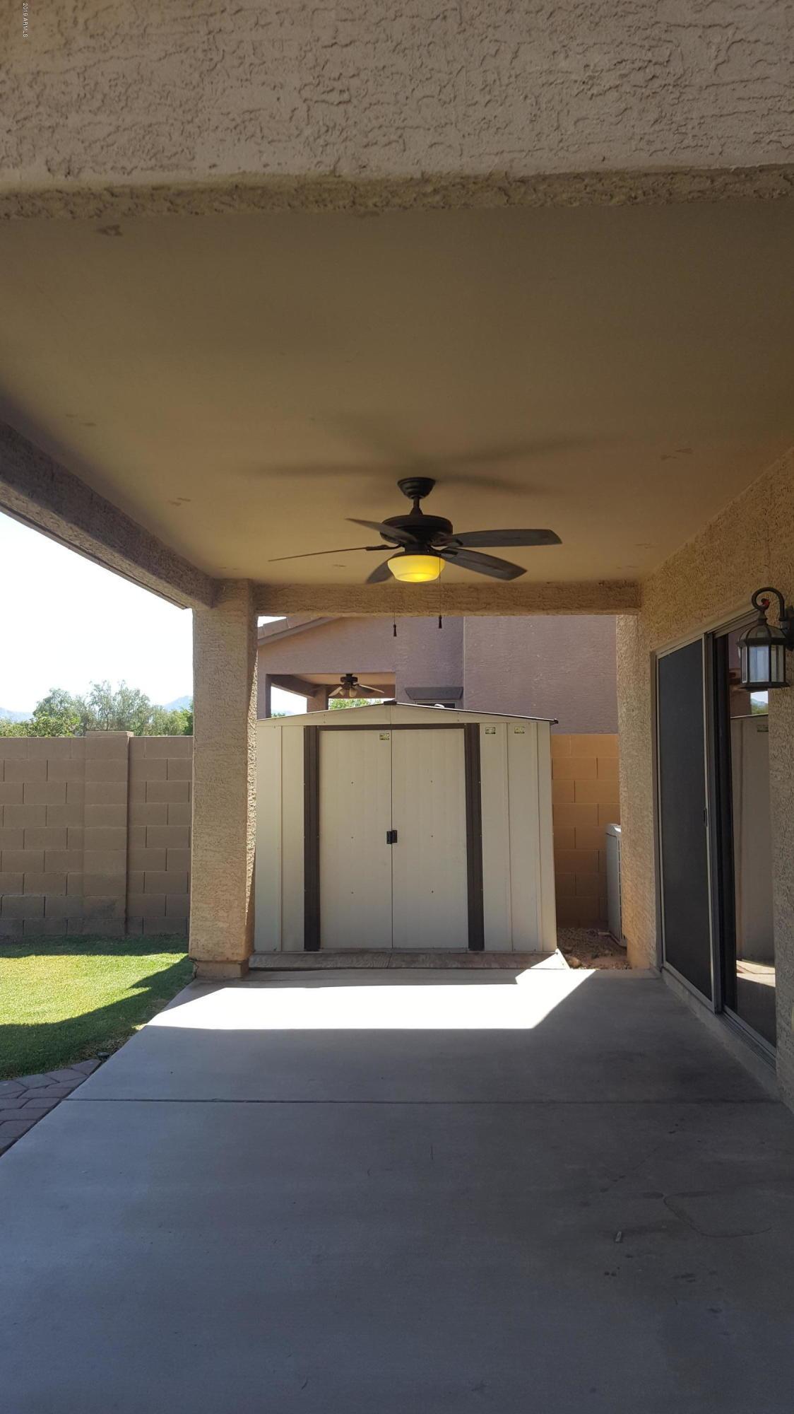 MLS 5927874 4805 W MALDONADO Road, Laveen, AZ 85339 Laveen AZ Rogers Ranch
