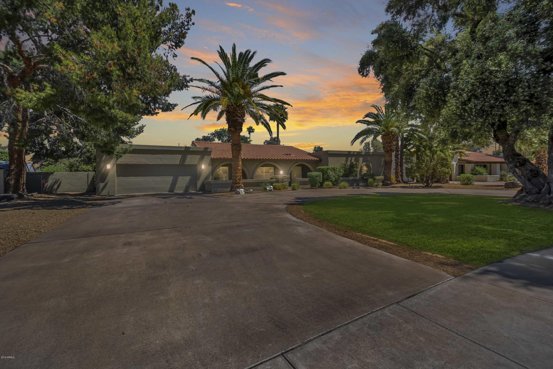 MLS 5911311 8156 E APPALOOSA Trail, Scottsdale, AZ 85258 Scottsdale AZ McCormick Ranch