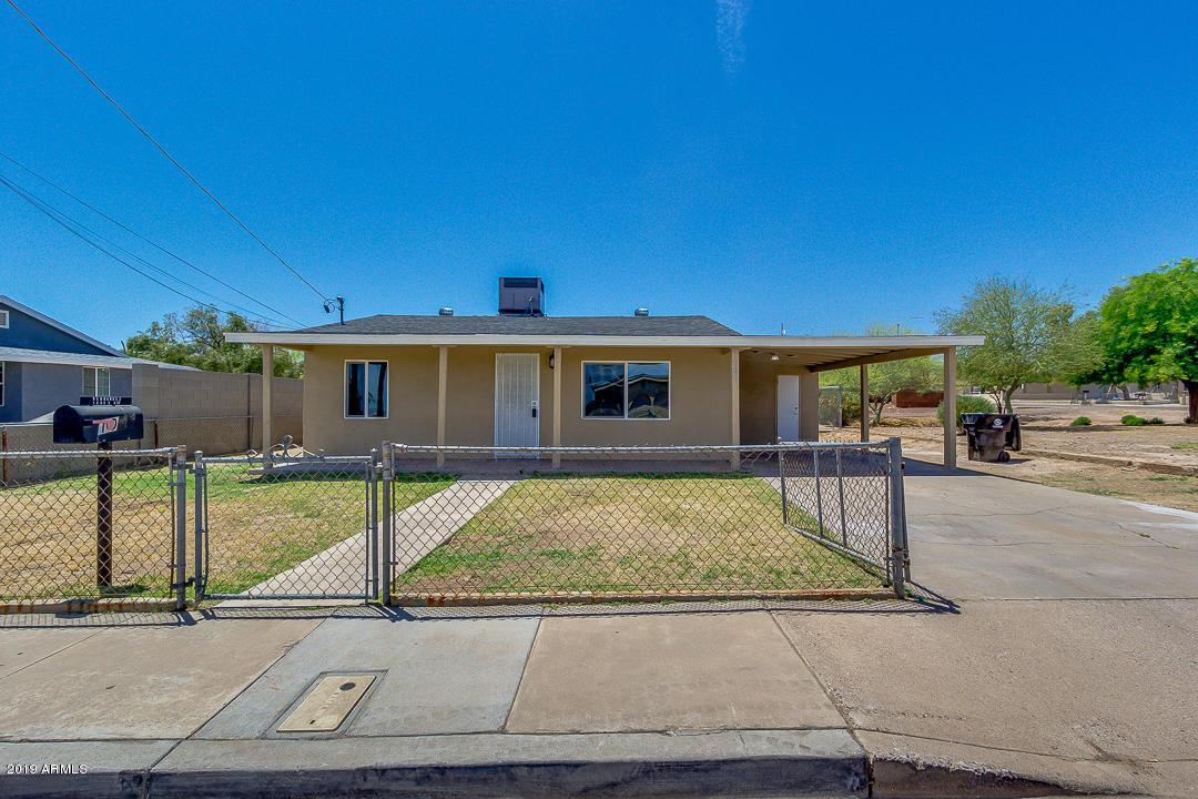 Photo of 1008 S 4TH Street, Avondale, AZ 85323
