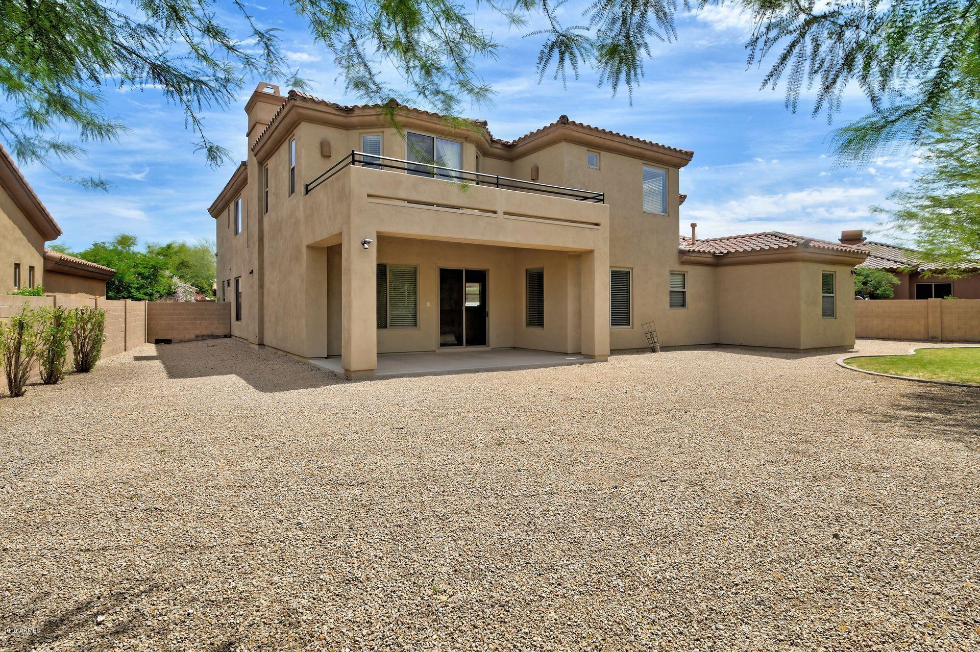 MLS 5927965 3813 E CIELO GRANDE Avenue, Phoenix, AZ 85050 Phoenix AZ Aviano