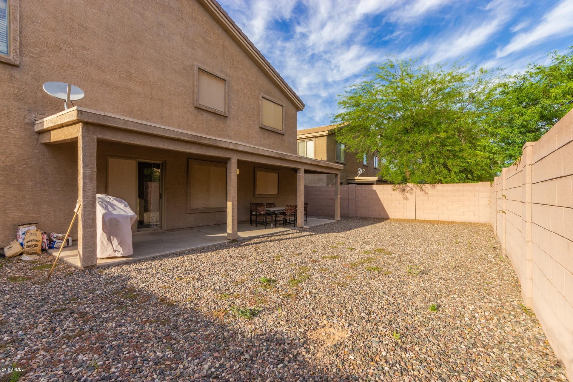 MLS 5928307 12371 W SELLS Drive, Avondale, AZ 85392 Avondale AZ 5 or More Bedroom