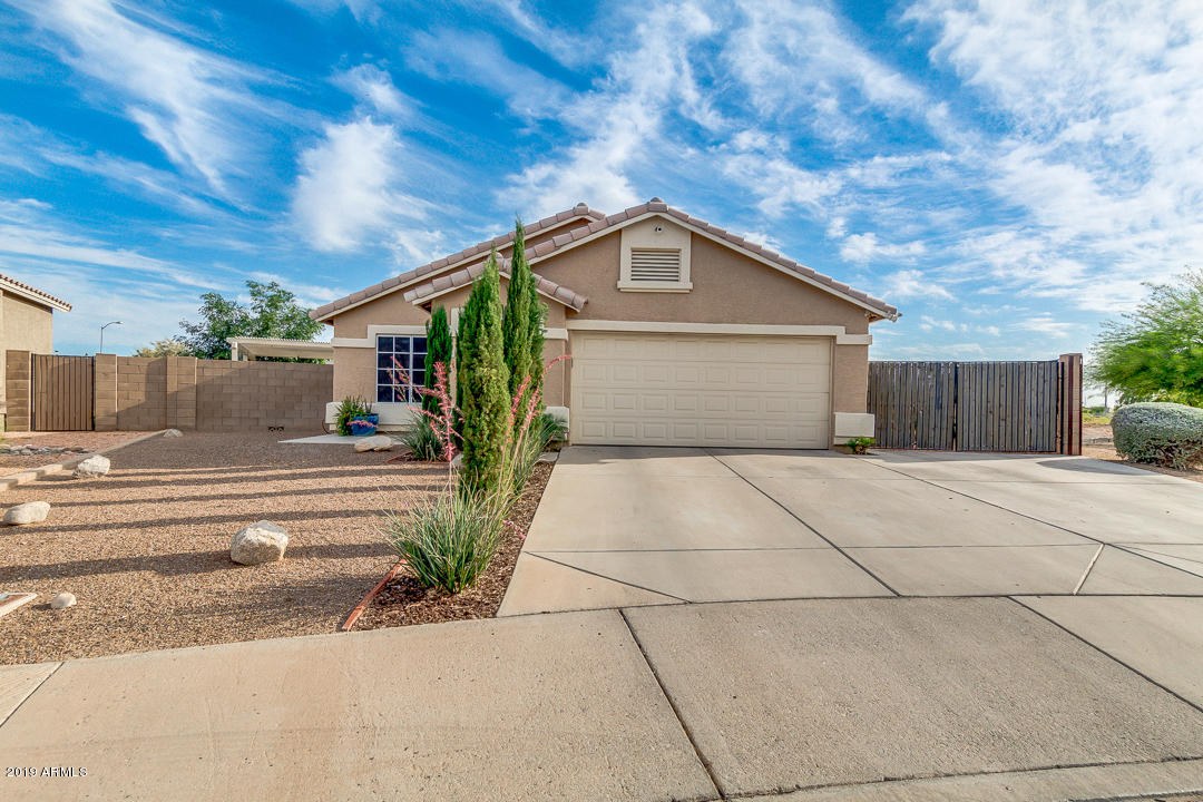 9733 W SUNNYSLOPE Lane, Peoria in Maricopa County, AZ 85345 Home for Sale