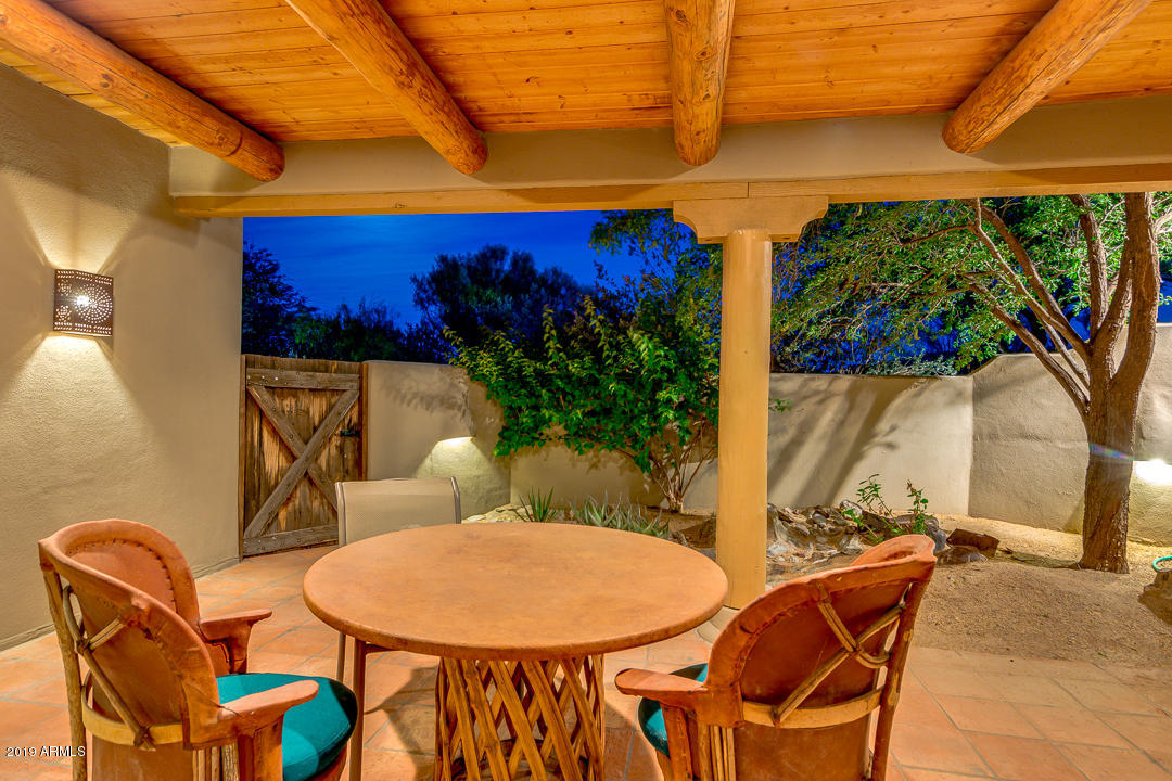 MLS 5928006 39452 N OLD STAGE Road, Cave Creek, AZ 85331 Cave Creek AZ Guest House