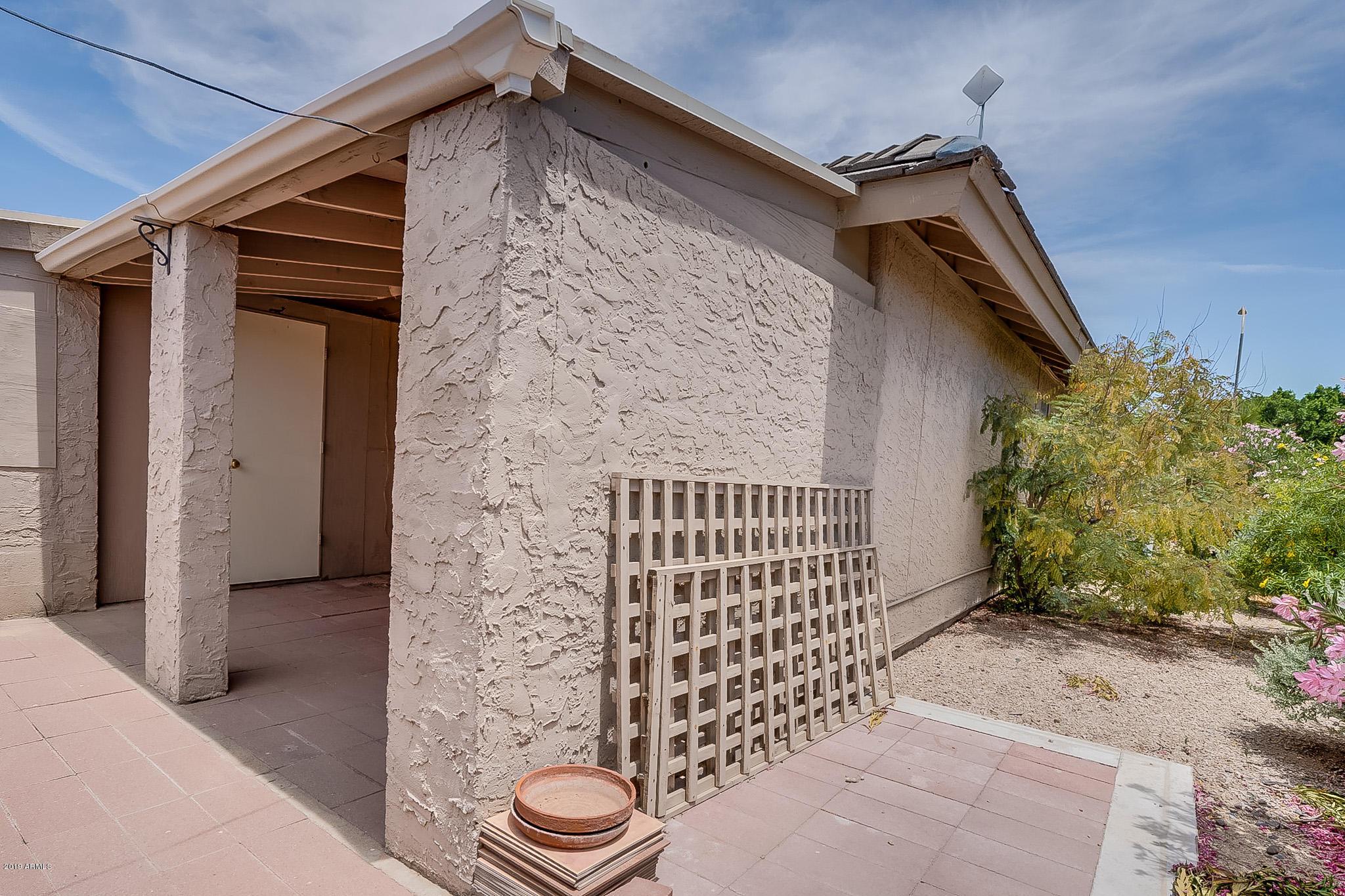 MLS 5928018 12814 S 40TH Place, Phoenix, AZ 85044 Ahwatukee Community AZ Short Sale