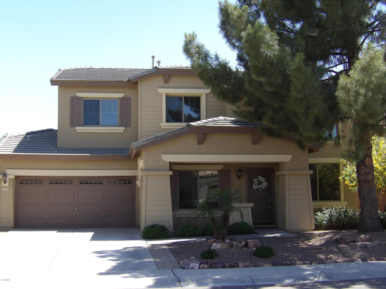 Photo of 13613 W AVALON Drive, Avondale, AZ 85392