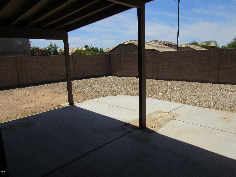 MLS 5928038 13547 W PECK Drive, Litchfield Park, AZ 85340 Litchfield Park AZ Dreaming Summit