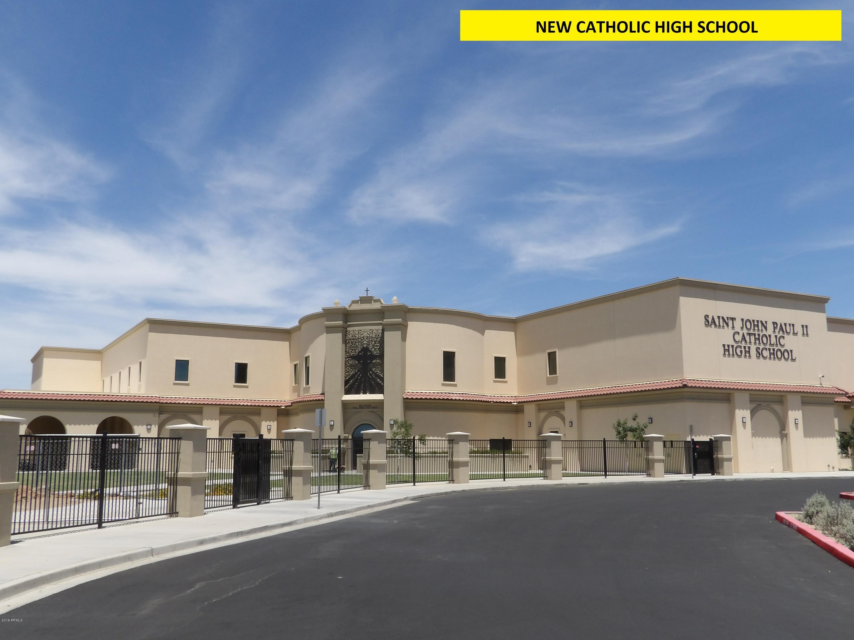 MLS 5928051 13613 W AVALON Drive, Avondale, AZ Avondale AZ Luxury