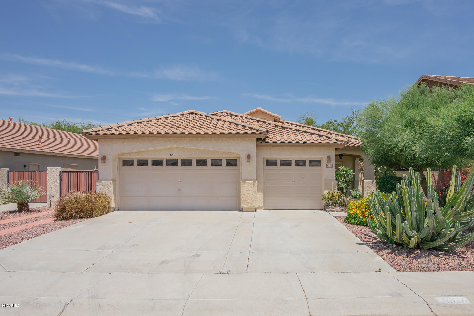 8364 W MARY ANN Drive, Peoria in Maricopa County, AZ 85382 Home for Sale
