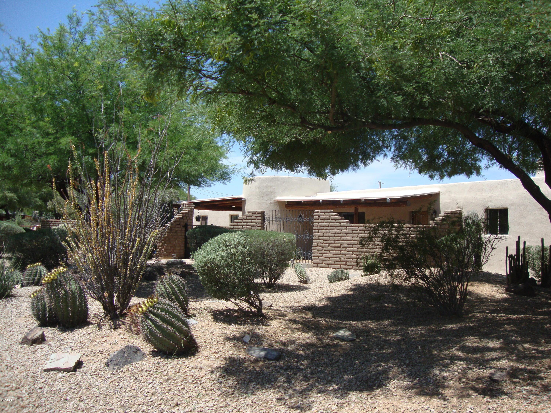 11618 N 70TH Place, Scottsdale AZ 85254