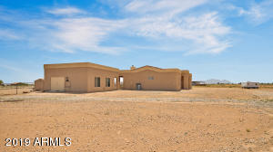 Property for sale at 695 S Kersey Court, Casa Grande,  Arizona 85194
