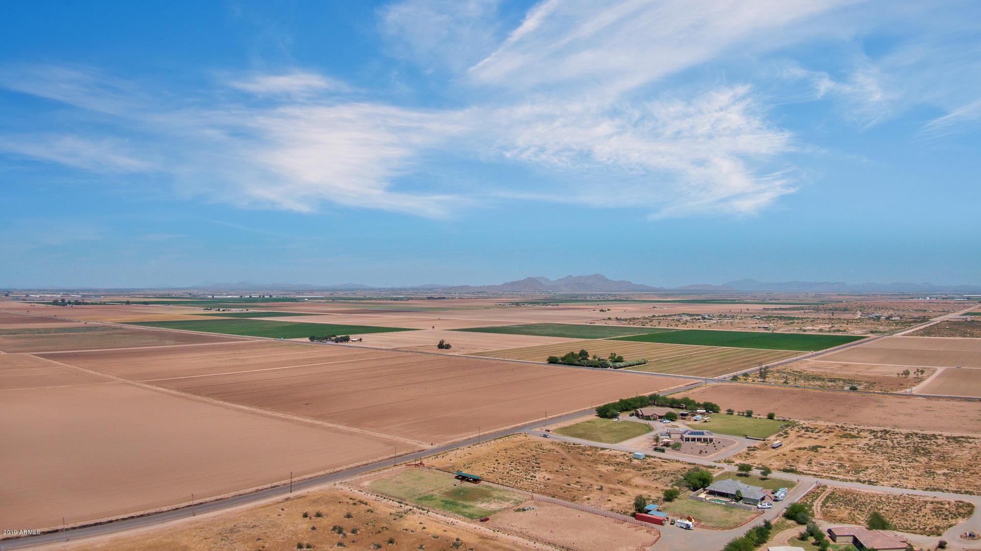 MLS 5928087 695 S KERSEY Court, Casa Grande, AZ Casa Grande AZ Equestrian